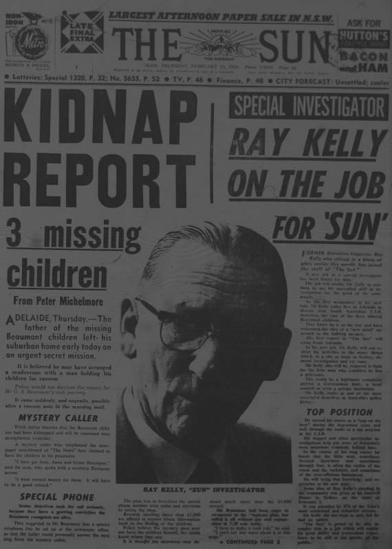 The Sun, Thursday, 10 February 1966.jpg