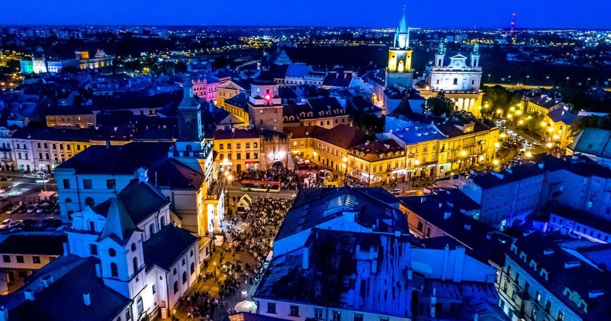 thumb_1200x630_Lublin_panorama_starego_Miasta.jpg