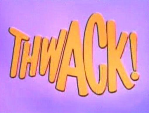 thwack1.jpg
