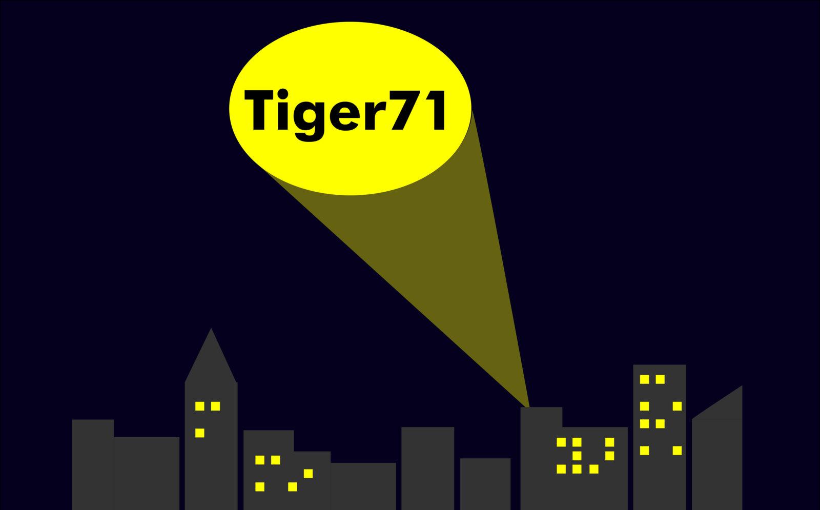 tiger71-01.jpg