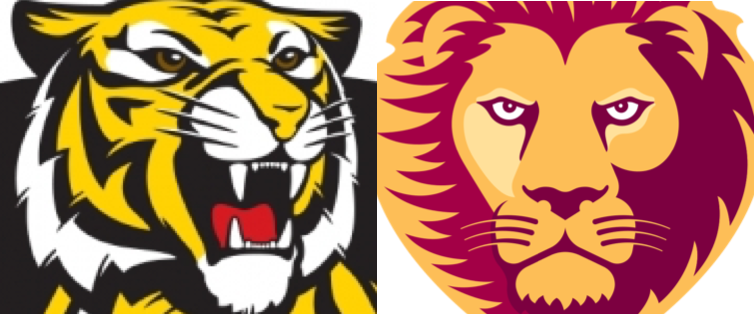 tigeslions.png