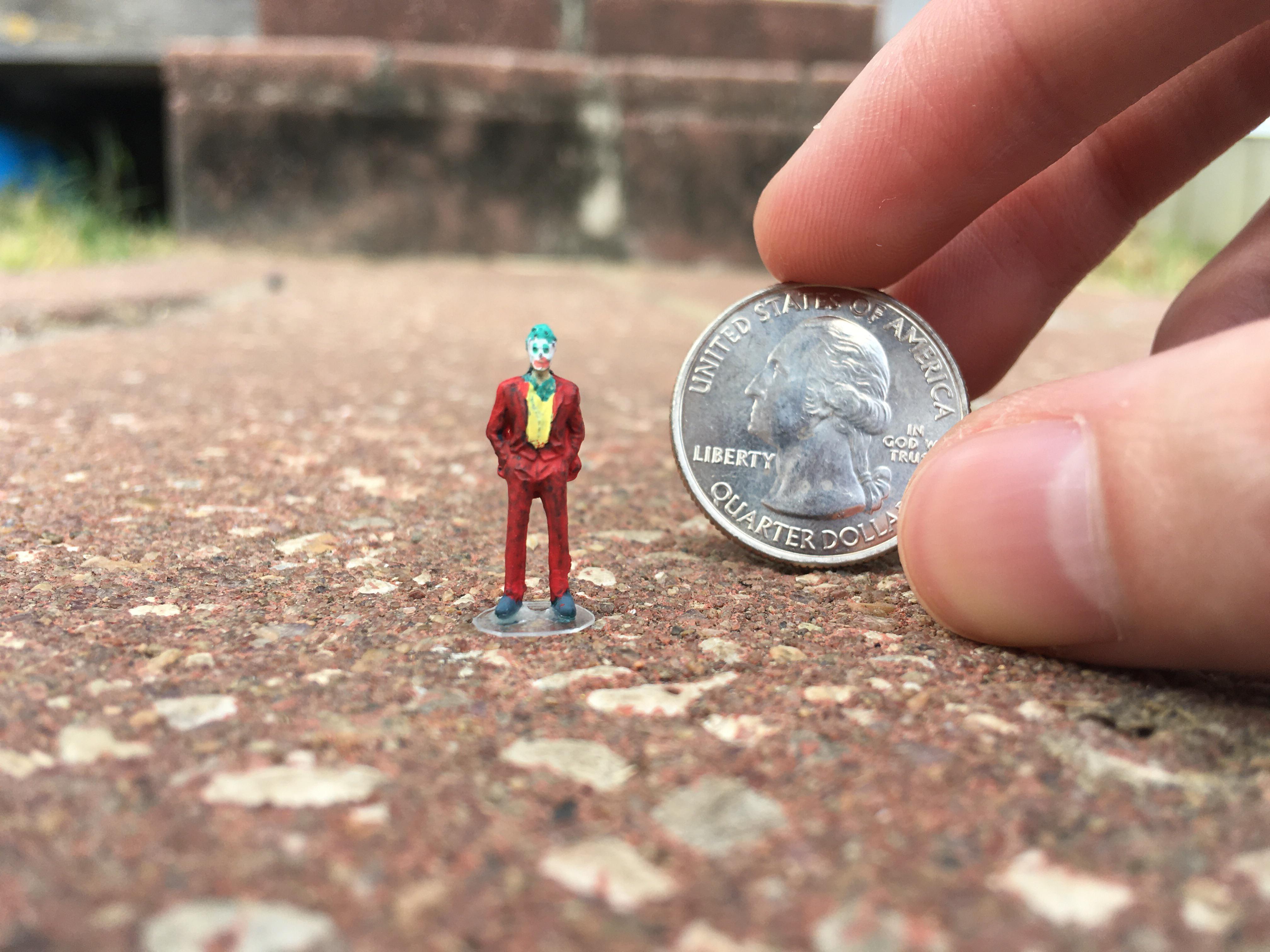 tiny person.jpg