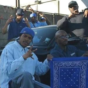 top-10-notorious-gangs_2.jpg