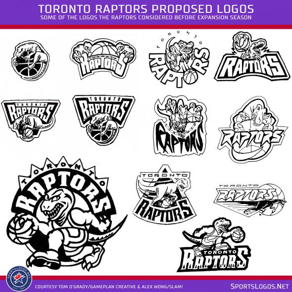 toronto-raptors-original-proposed-logos-590x590.png