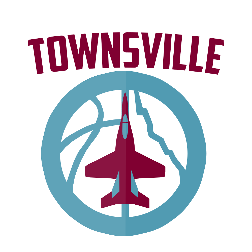 Townsville Jets Logo.png