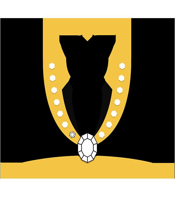 tsar progress 1.png