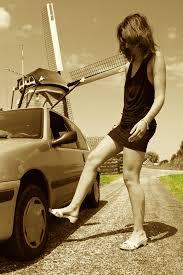 Tyre kicker.jpg
