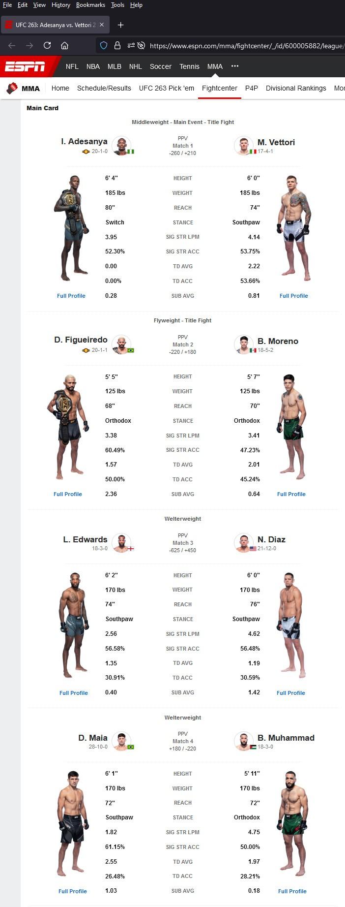 UFC263Main.jpg