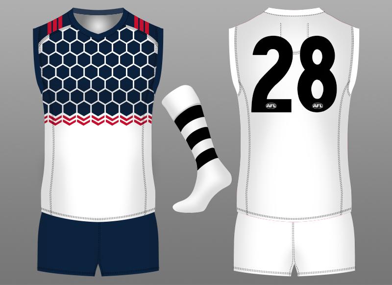 Uniform Concept 1.jpg
