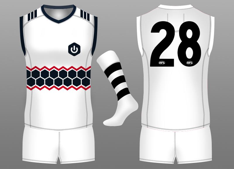 Uniform Concept 2.jpg