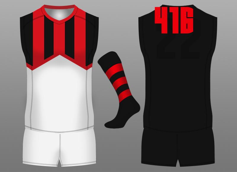 Uniform Concept 6ers.jpg