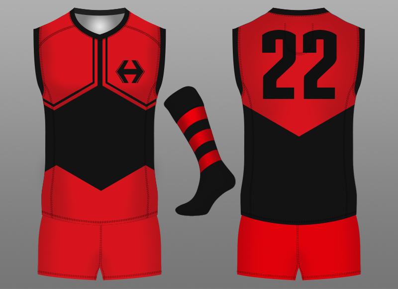 Uniform Concept.jpg