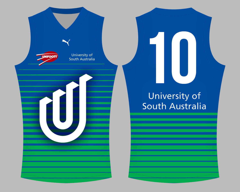 University of South Australia A.png