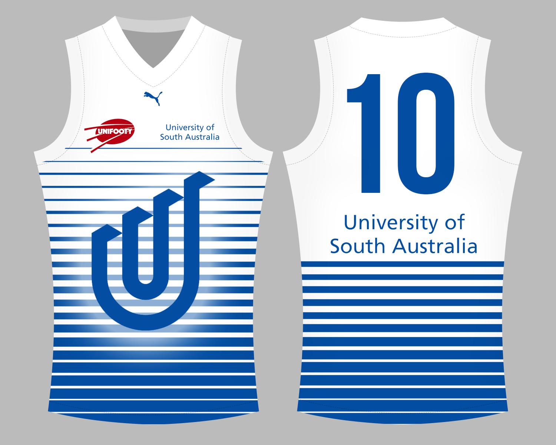 University of South Australia B.png