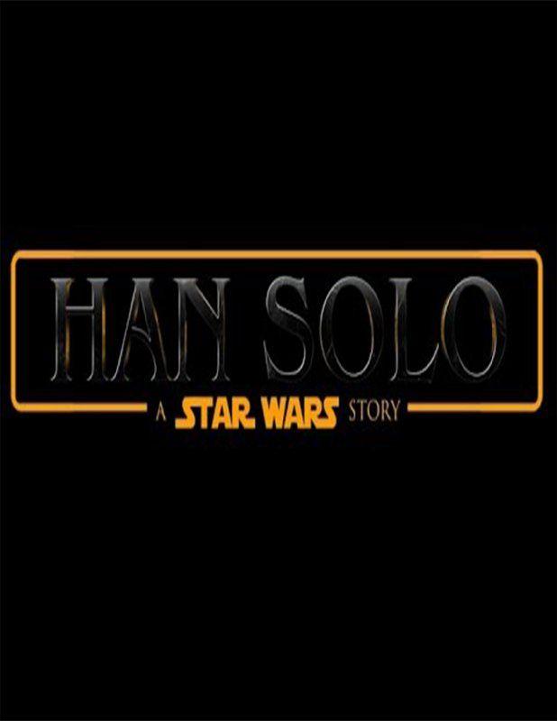 Untitled Han Solo Star Wars.jpg