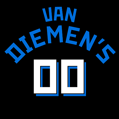 van diemens box small.png