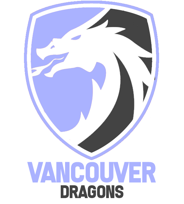 Vancouver Dragons Logo.png