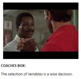 Venables-Wise.jpg
