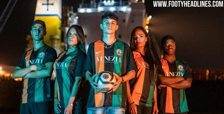 venezia-19-20-home-kit-0.jpg