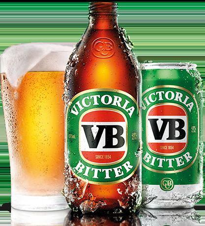 victoria-bitter-25f628a7-3776-4b11-9c48-8fece121379-resize-750.jpg
