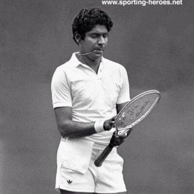 vj tennis.jpeg
