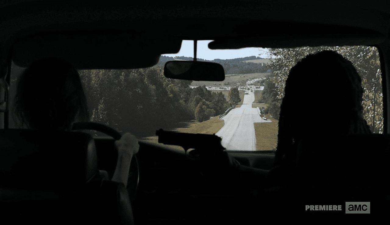 vlcsnap-2016-12-14-13h08m14s997.png