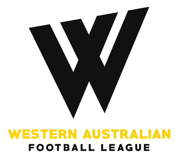 WAFLLogoTransparent.png