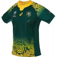 wallabies-2019-rugby-world-cup-away-jersey_2111A151300-1__52738733.jpg