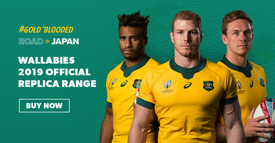 wallabies-rugby-world-cup-slider-desktop.jpg
