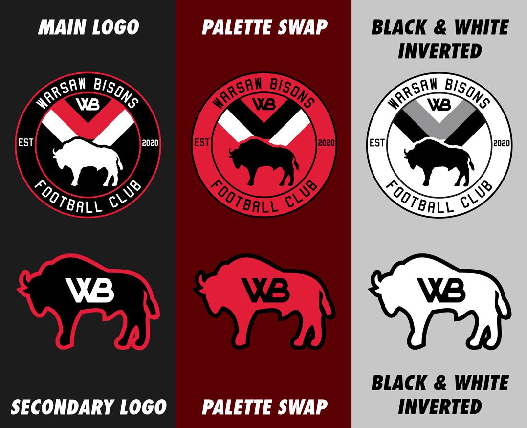 Warsaw-Bisons-Logos-2.png