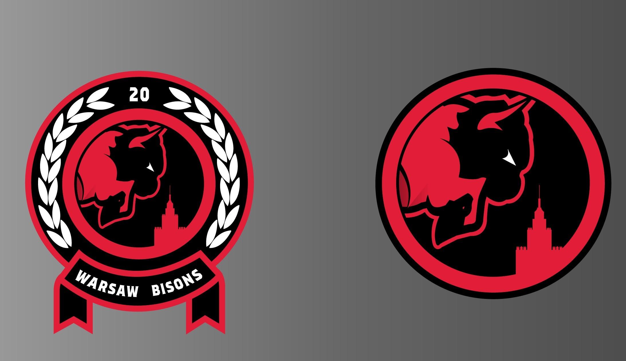 Warsaw Bisons2.jpg