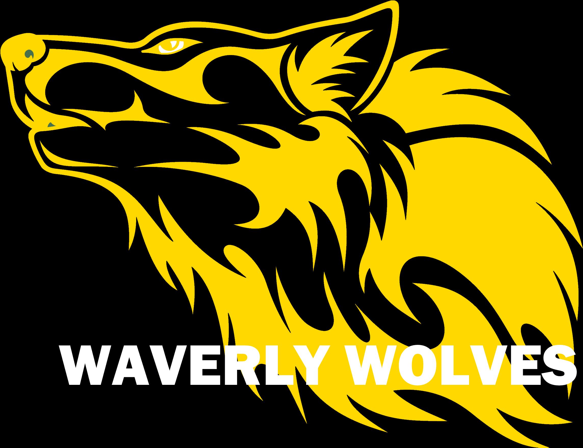 Waverly logo fin.png