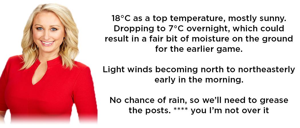 weatherjane.jpg