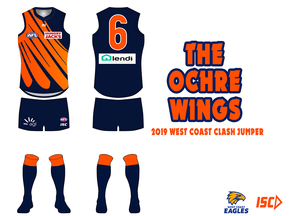 west coast clash of the jumpers.png