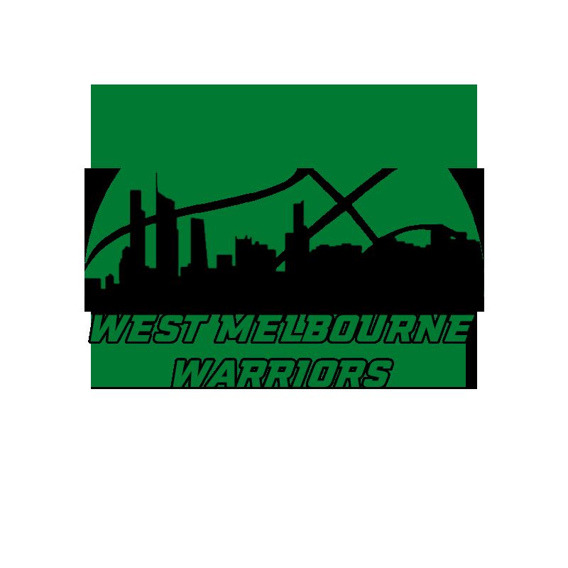 West melboune logo.png