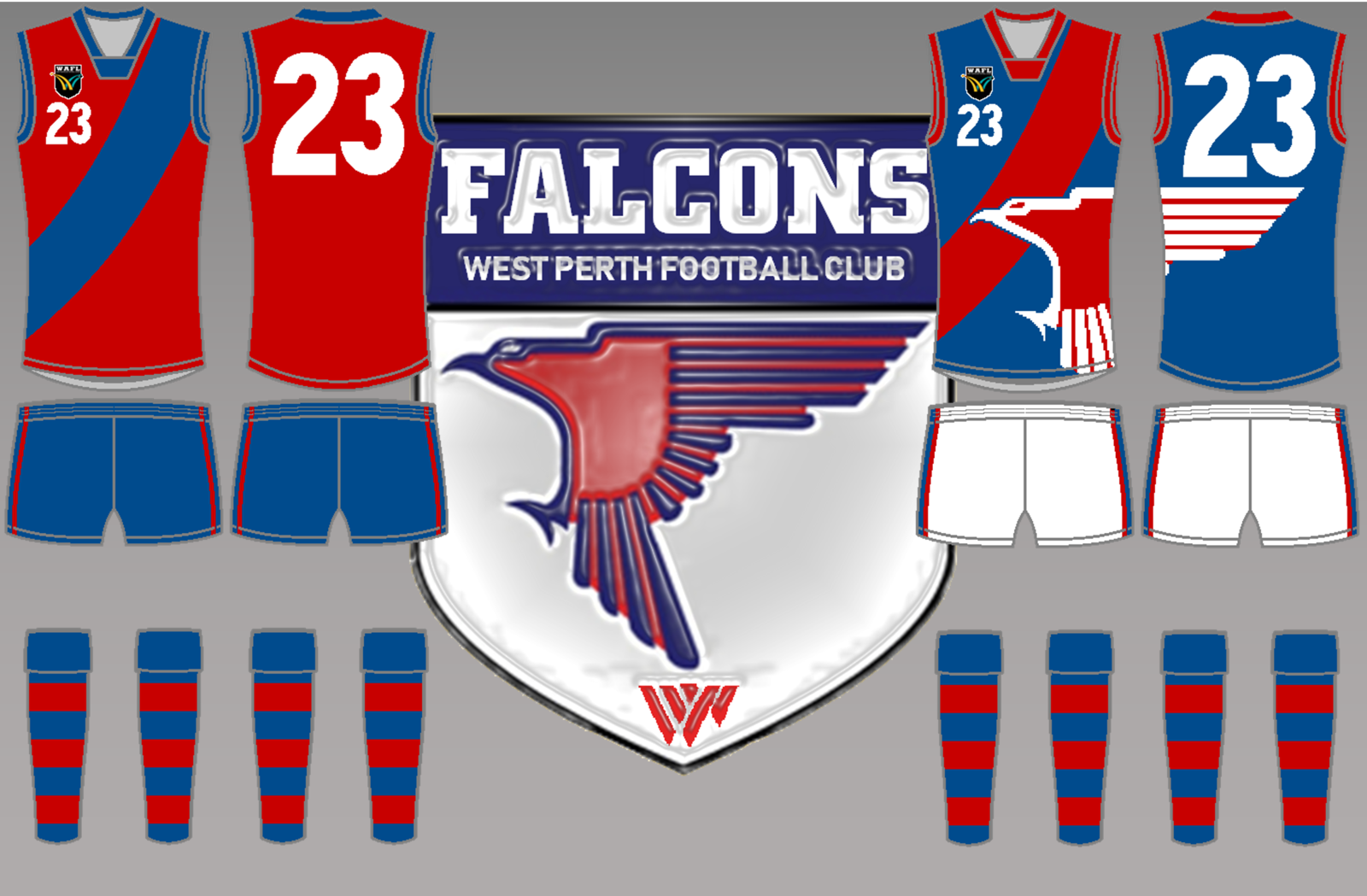West Perth Jumpers.png