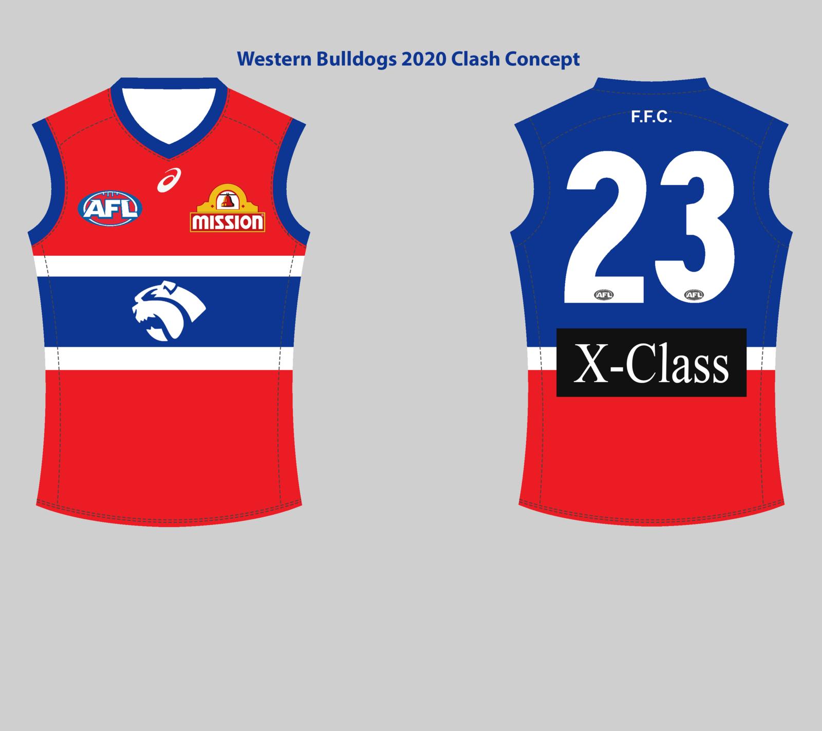 Western Bulldogs 2020 Clash3.png
