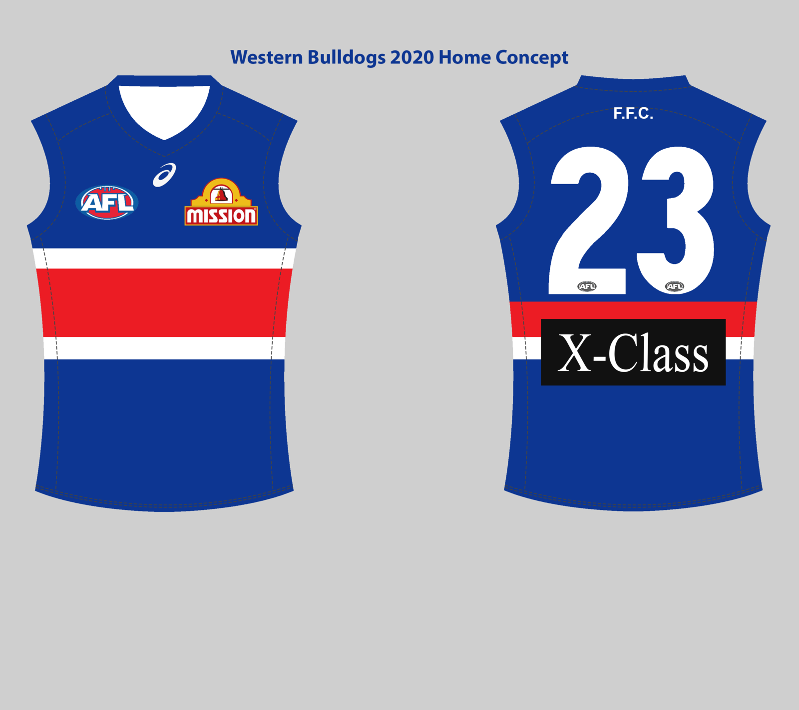 Western Bulldogs 2020 Home1.png