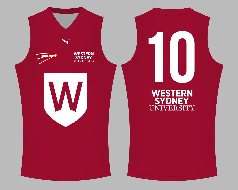 Western Sydney Uni A.png
