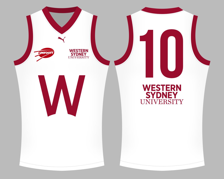 Western Sydney Uni B.png
