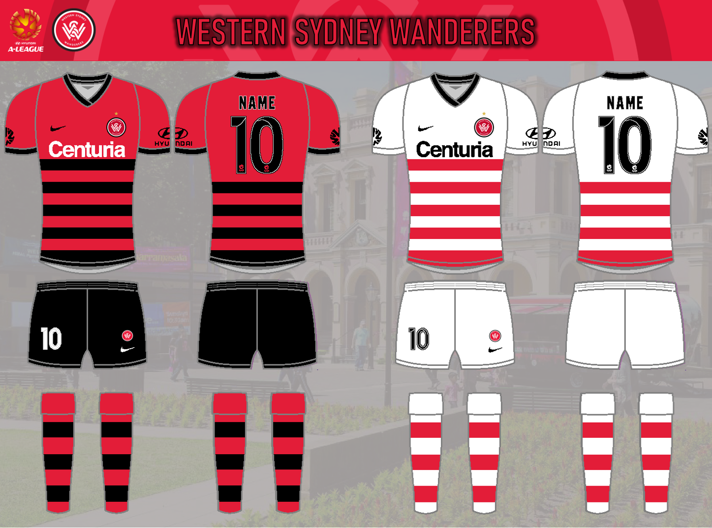 Western Sydney Wanderers.png