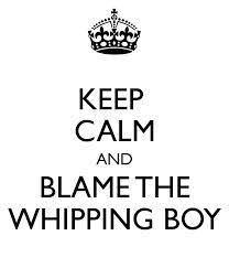 whipboy.jpg