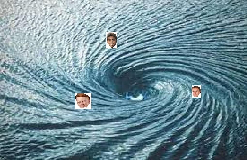 whirlpool2.jpg