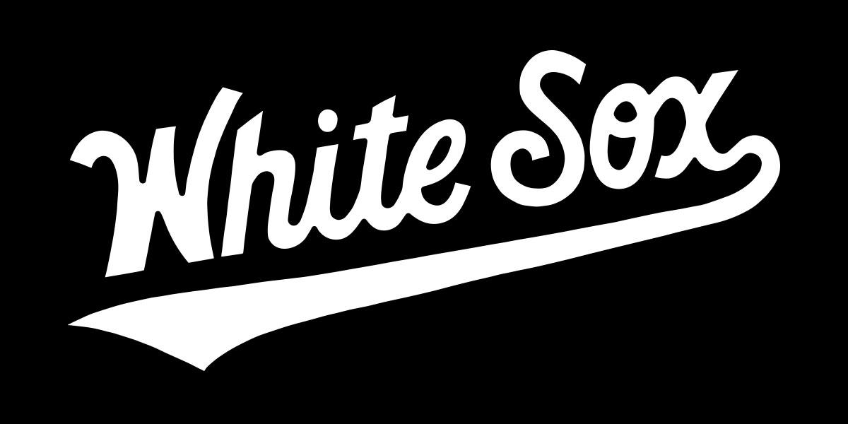 white_sox_alternate_logo.png