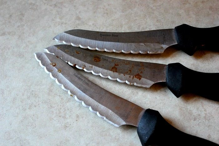 why-do-my-steak-knives-rust.jpg
