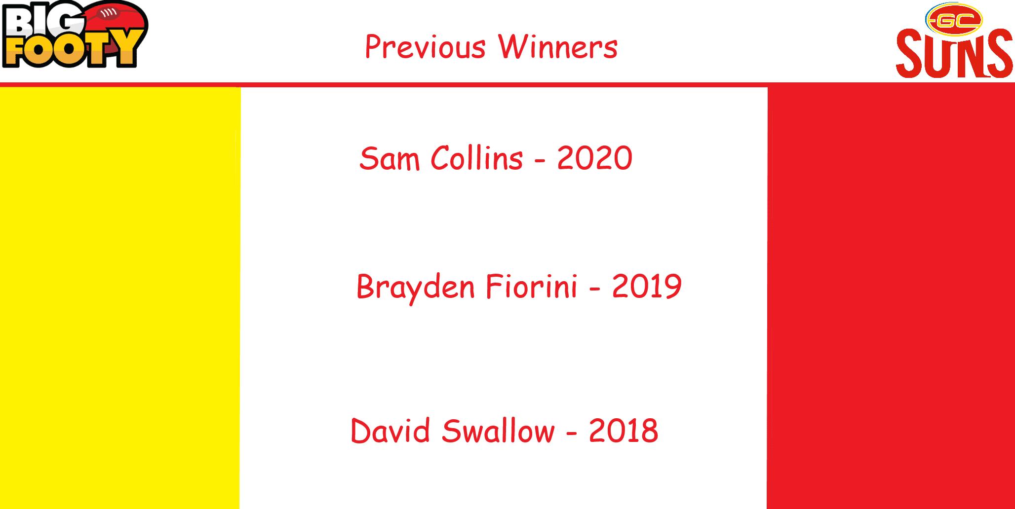 winners prev.png