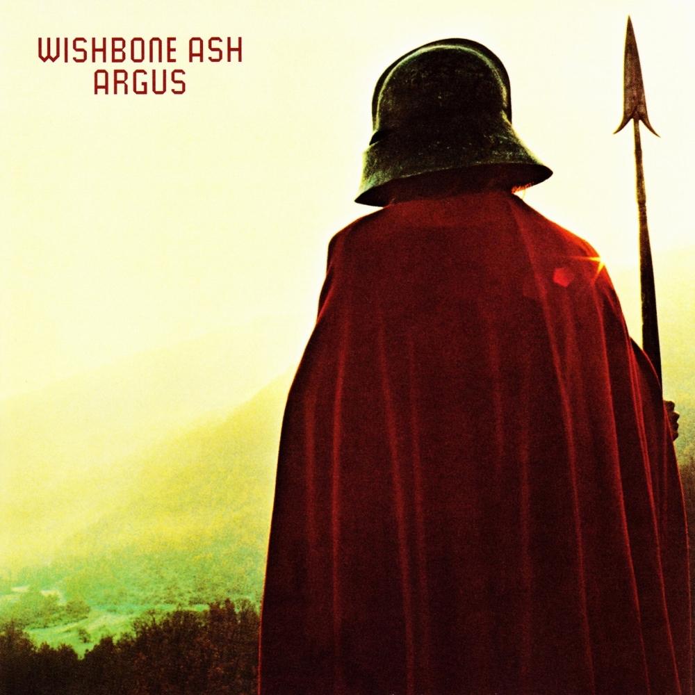 Wishbone Ash 1972.jpg