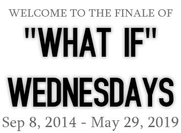 wiw-finale.png