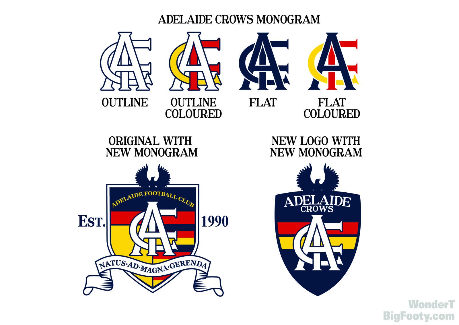 WonderT Adelaide Monogram.jpg