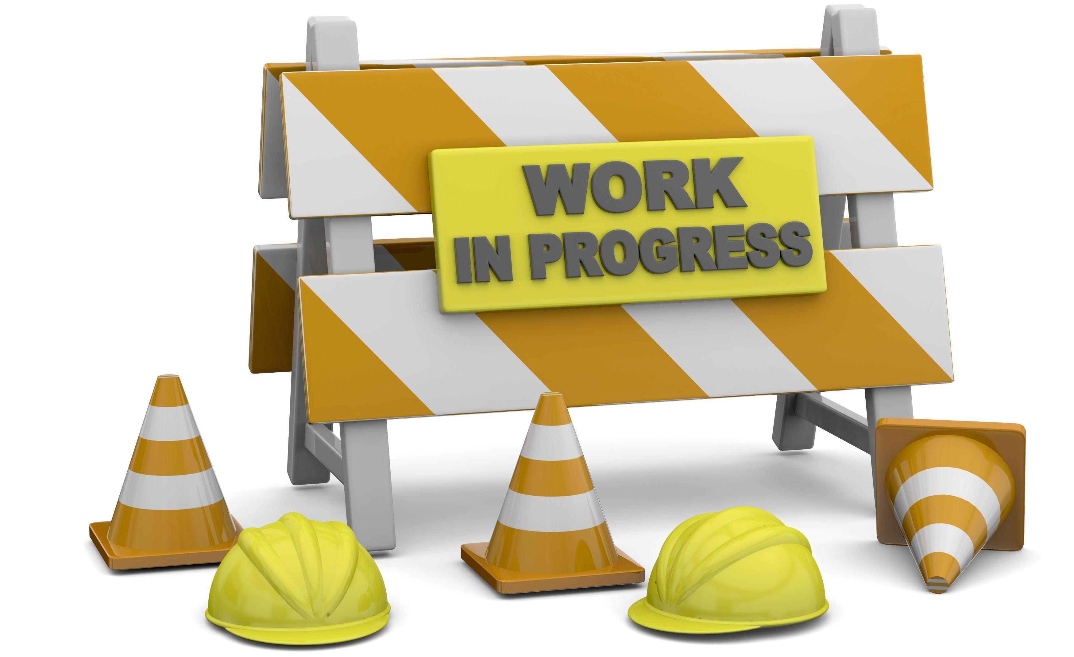 Work-in-Progress-2.jpg